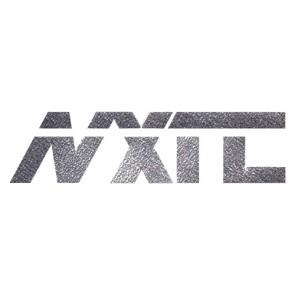 N-XTC VIGNETTE
